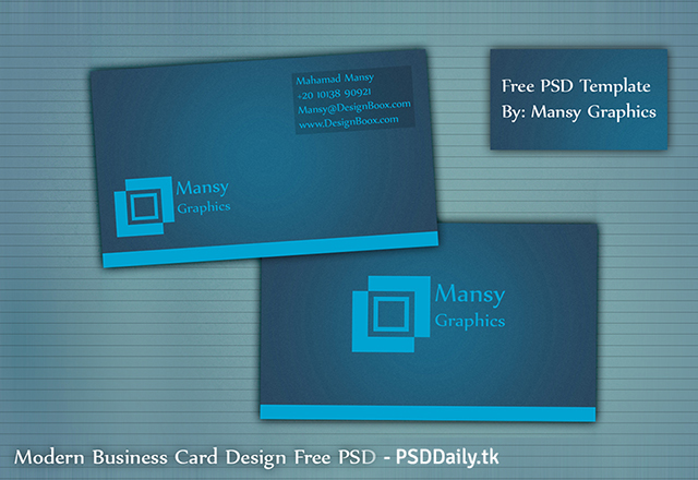 business cards-business cards templates (32)