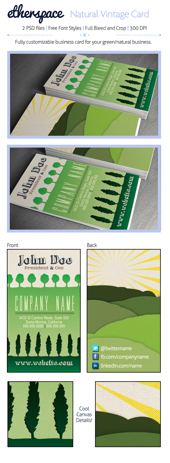 business cards-business cards templates (33)