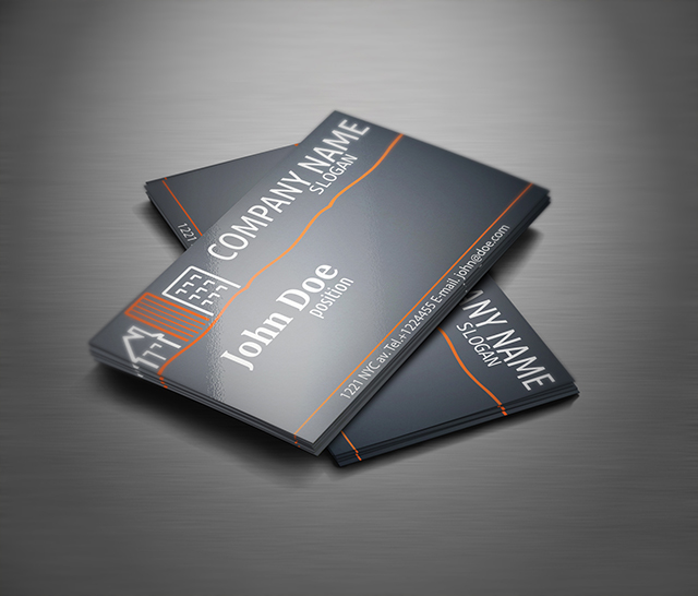 business cards-business cards templates (35)
