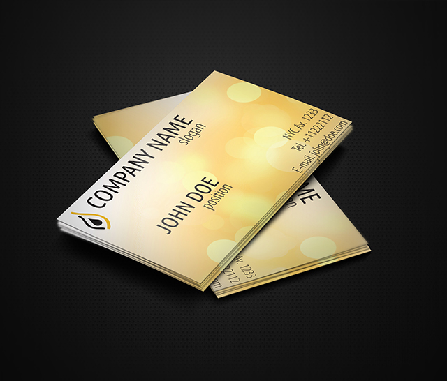 business cards-business cards templates (39)