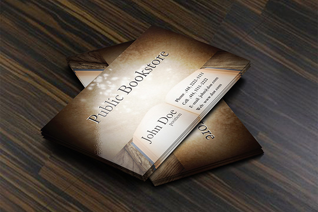 business cards-business cards templates (4)