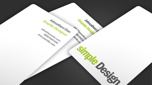business cards-business cards templates (40)