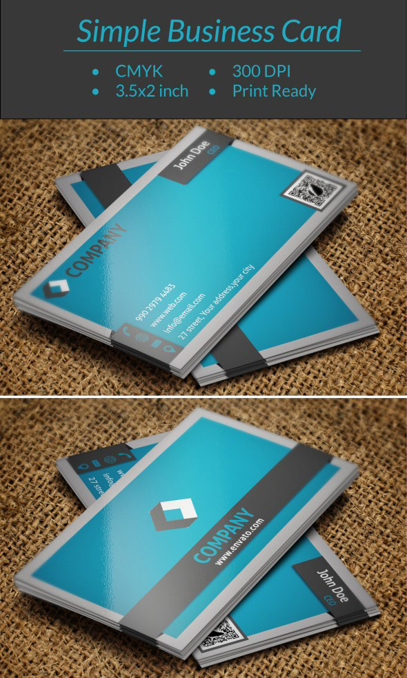 business cards-business cards templates (41)