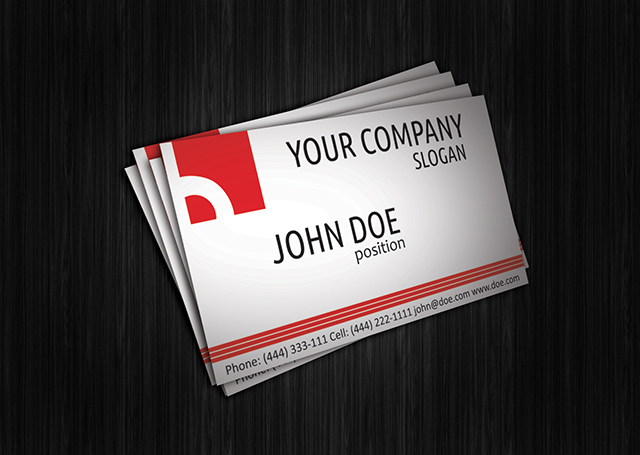 business cards-business cards templates (42)