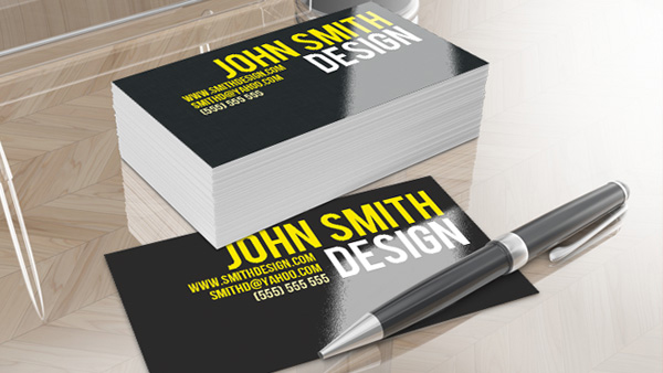 business cards-business cards templates (43)