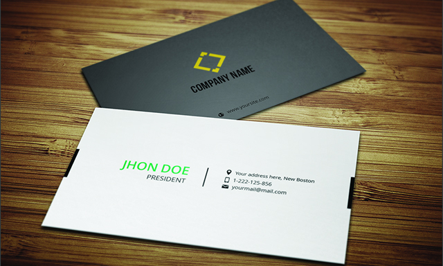 business cards-business cards templates (44)