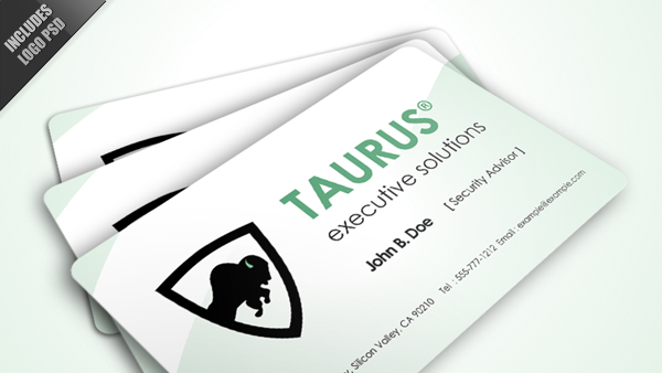 business cards-business cards templates (46)