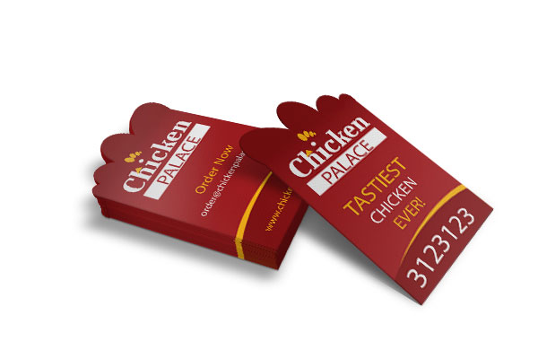 business cards-business cards templates (6)