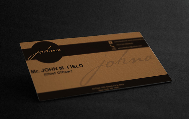 business cards-business cards templates (7)
