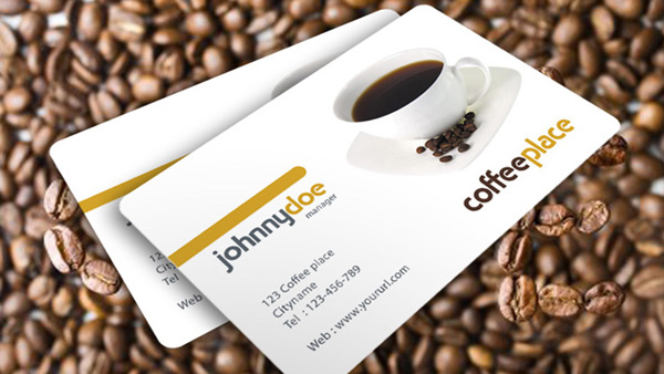 business cards-business cards templates (8)