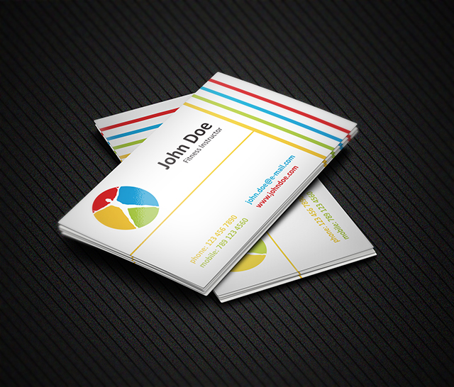business cards-business cards templates (9)