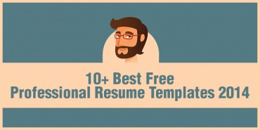 professional online resume  amp  cv wordpress themes   a       best free professional resume templates