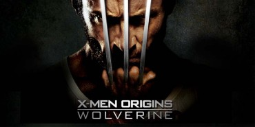 Hugh Jackman X-Men Wolverine Wallpapers HD Collection