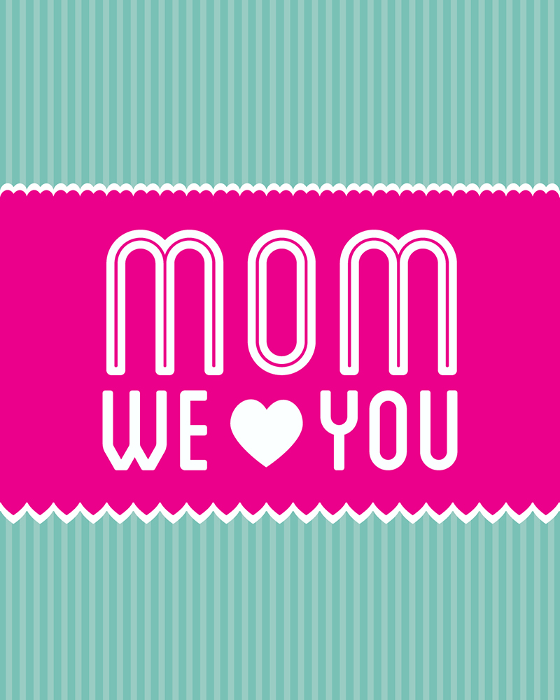 Pin May 01 Cards For Mother S Day Special Mothers