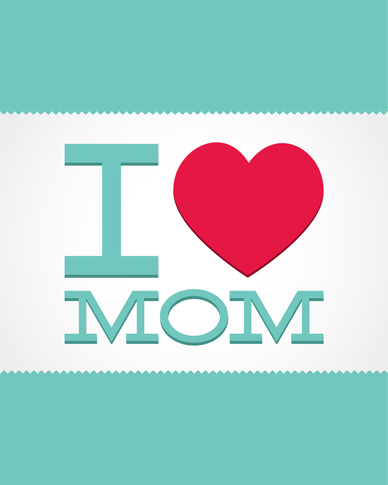free-mothers-day-cards-vector-2014-02