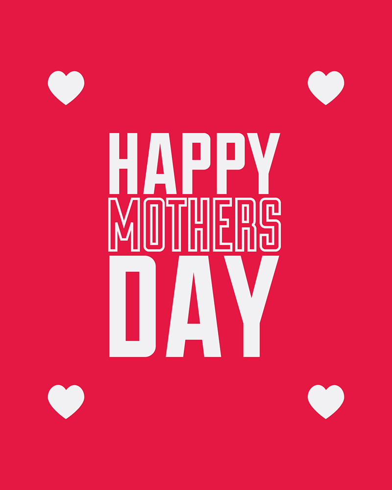 free-mothers-day-cards-vector-2014-03