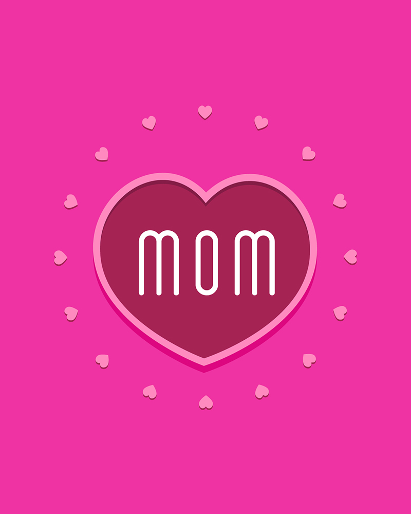 free-mothers-day-cards-vector-2014-04
