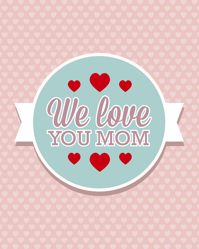 free-mothers-day-cards-vector-2014-05