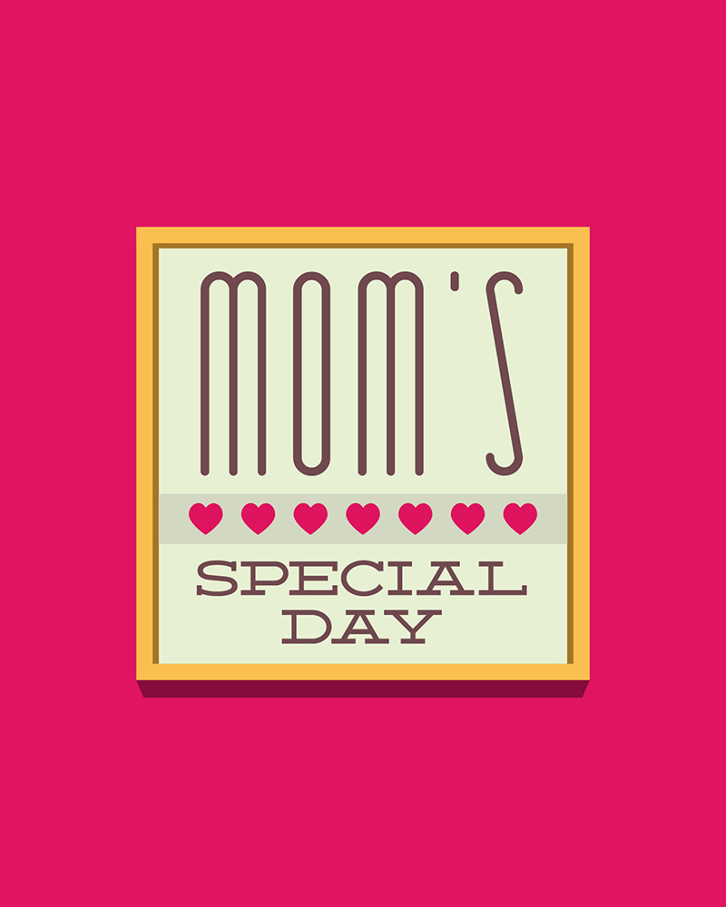 20 Free Mothers Day Cards 2014 Ai