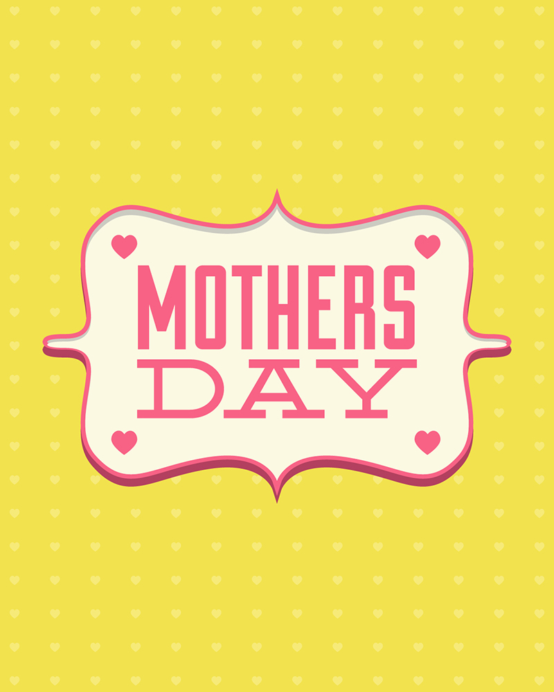 free-mothers-day-cards-vector-2014-07