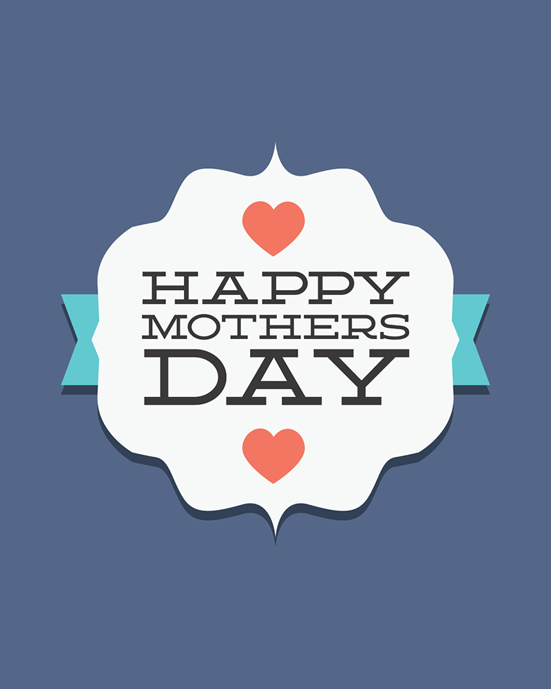 free-mothers-day-cards-vector-2014-08