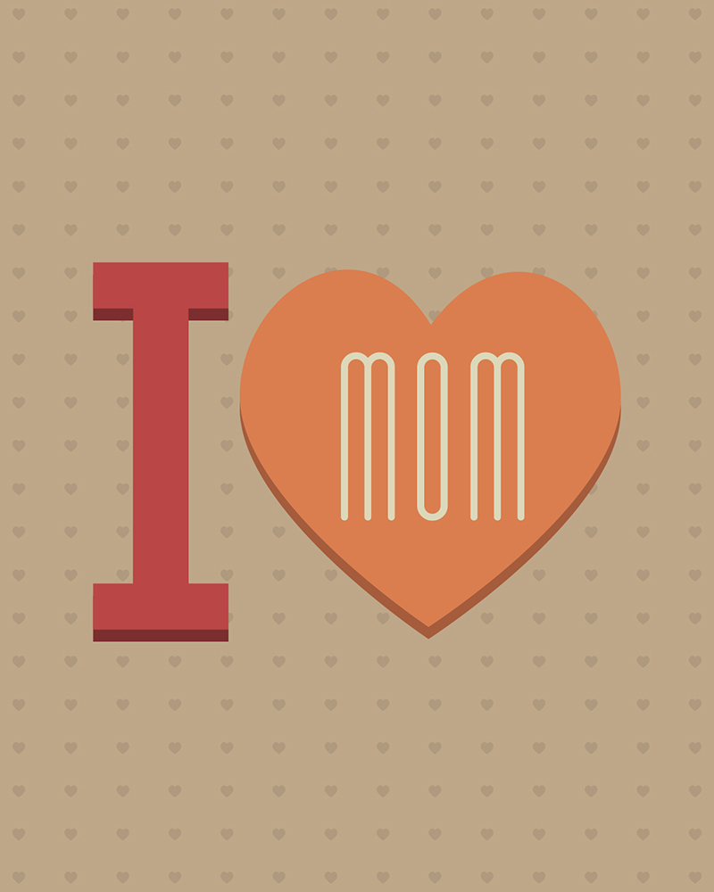 free-mothers-day-cards-vector-2014-09