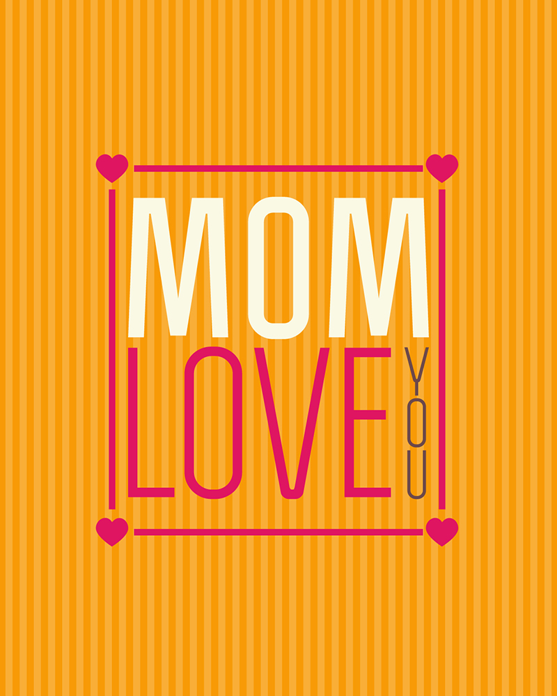 free-mothers-day-cards-vector-2014-10
