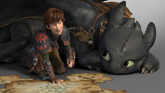 how to train your dragon 2 wallpapers (11)