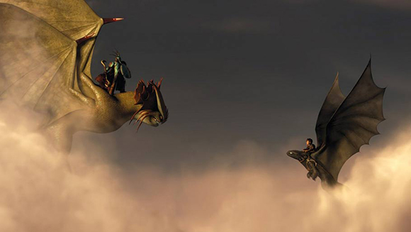 how to train your dragon 2 wallpapers (3)