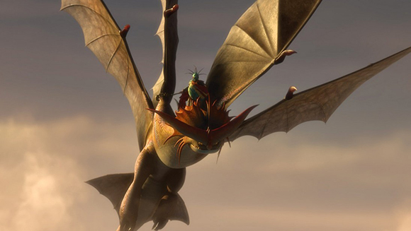 how to train your dragon 2 wallpapers (7)