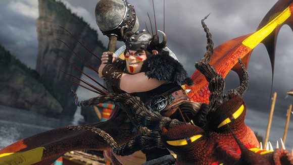 how to train your dragon 2 wallpapers (9)