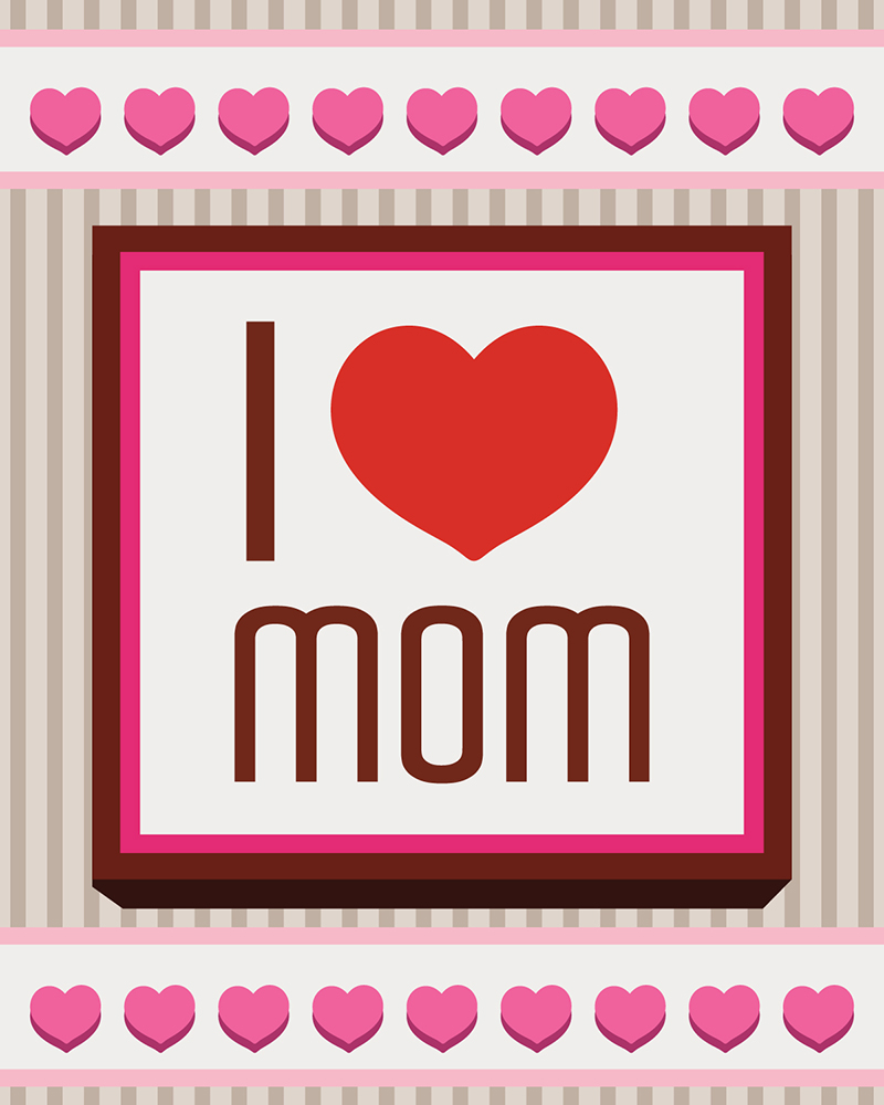mothers-day-greetings-cards-2014-02