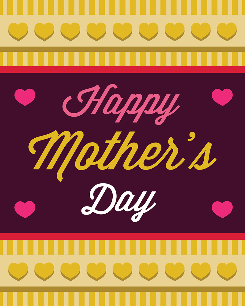 mothers-day-greetings-cards-2014-03