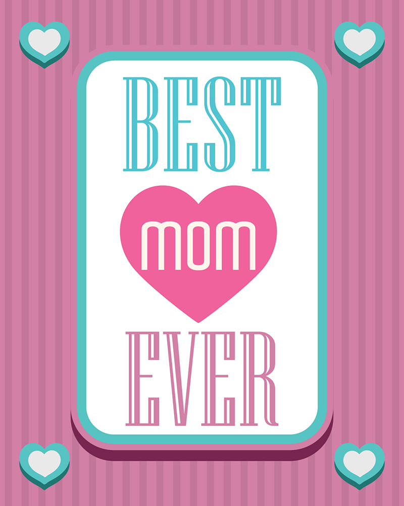 mothers-day-greetings-cards-2014-04