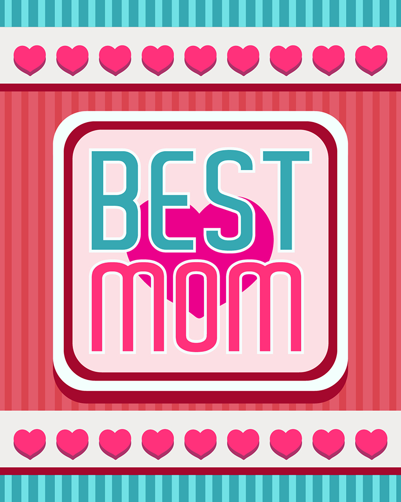 mothers-day-greetings-cards-2014-05
