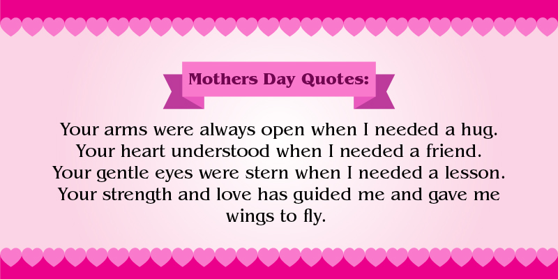 mothers day quotes-01