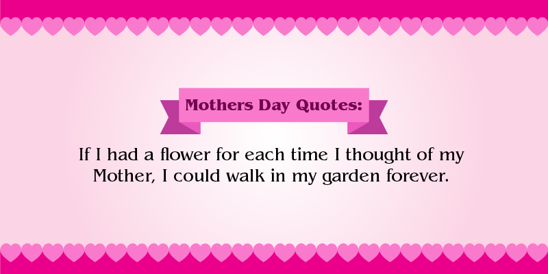 mothers day quotes-02