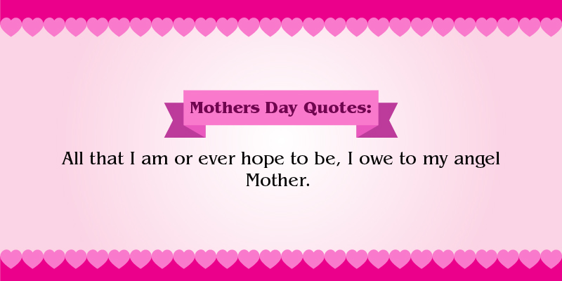 mothers day quotes-04