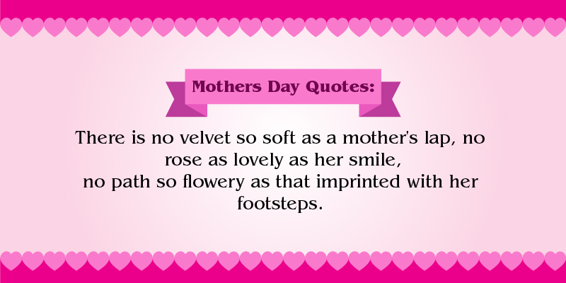 mothers day quotes-05