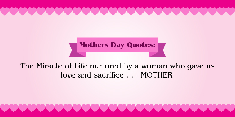 mothers day quotes-06