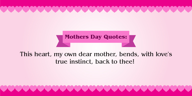 mothers day quotes-07