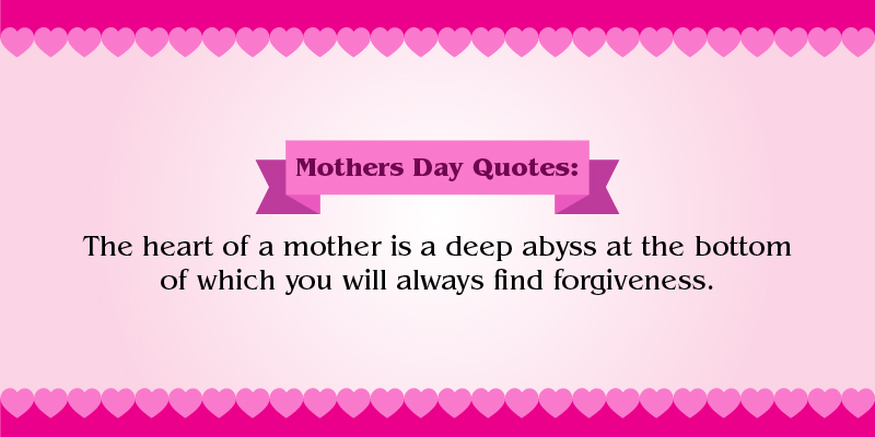 mothers day quotes-08