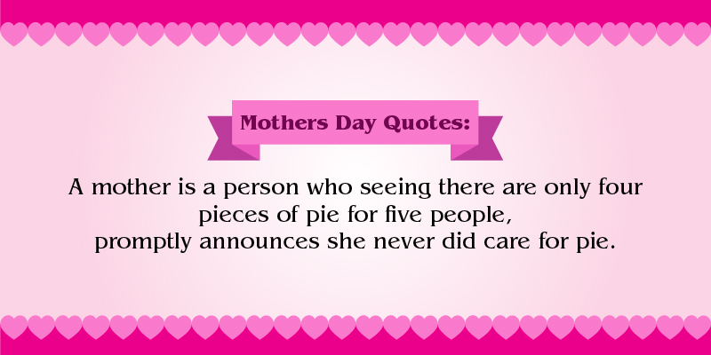 mothers day quotes-09