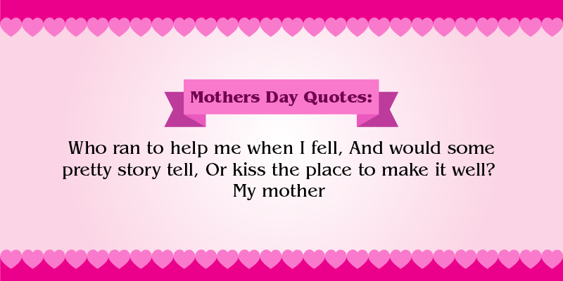 mothers day quotes-10