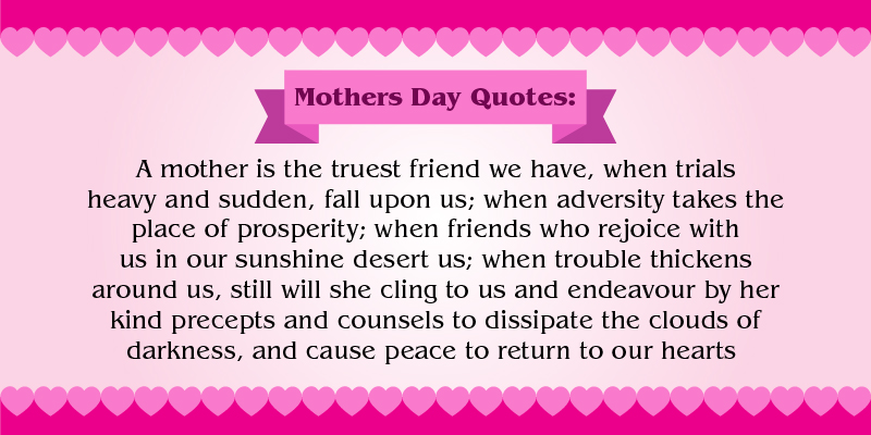 mothers day quotes-11