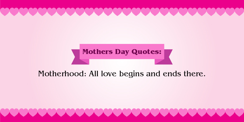 mothers day quotes-12