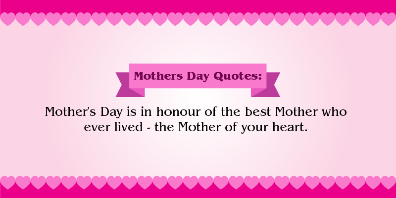 mothers day quotes-13