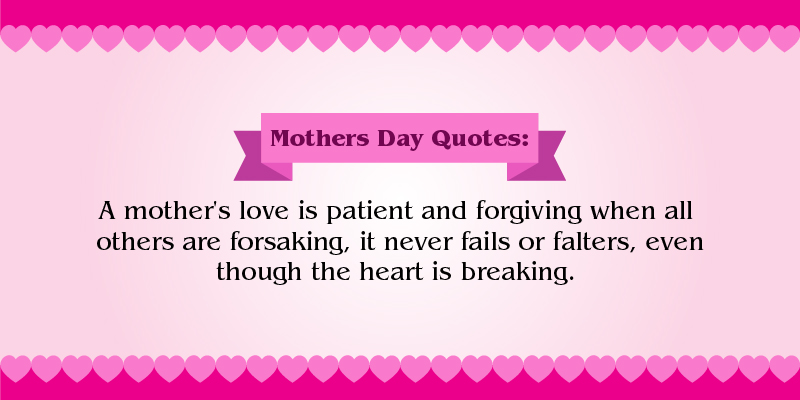 mothers day quotes-14
