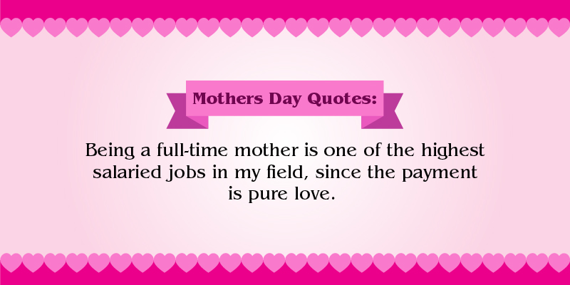 mothers day quotes-16