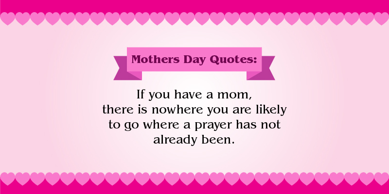 mothers day quotes-17
